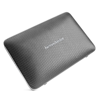 Harman/Kardon Esquire 2 (Grau)
