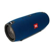 JBL Xtreme (Blau)