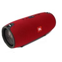 JBL Xtreme (Rot)