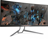 Acer XR Predator X34 34