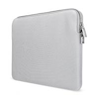 Artwizz 7471-1514 Notebooktasche (Silber)