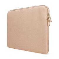 Artwizz 7464-1513 Notebooktasche (Gold)