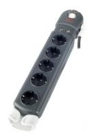 APC P5BV-GR Überspannungsschutz