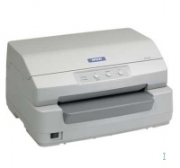 Epson PLQ-20 Dot Matrix 24-Pin