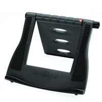 Kensington SmartFit Easy Riser Laptopständer (Schwarz)