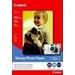 Canon GP-401 4x6 Glossy Photo Paper 50 sheets