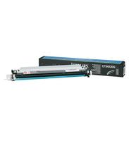 Lexmark C734X20G Fotoleiter/-belichtungseinheit