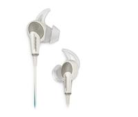 Bose QuietComfort 20 (Weiß)