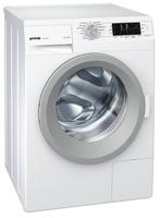 Gorenje W95F64V/I Freistehend Frontlader 9kg 1600RPM A+++-10% Weiß (Weiß)