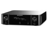 Marantz M-CR511