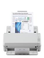 Fujitsu ScanSnap SP-1120 (Weiß)