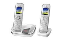 Panasonic KX-TGJ322 (Weiß)