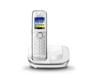 Panasonic KX-TGJ310 (Weiß)