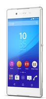 Sony Xperia Z3+ 32GB 4G White (Weiß)