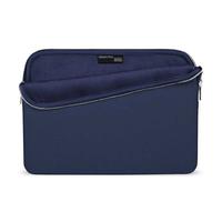 Artwizz 6450-1411 Notebooktasche (Navy)
