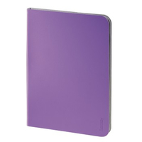 Hama Weave (Violett)