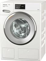 Miele WMV 960 WPS Freistehend 9kg 1600RPM A+++ Weiß Front-load Waschmaschine (Weiß)