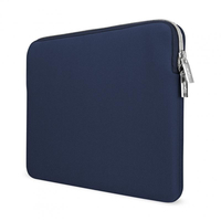 Artwizz 7501-1517 Notebooktasche (Navy)