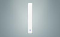 EQ3-AG HMIP-SWDO (Weiß)