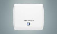 EQ3-AG HMIP-HAP (Weiß)