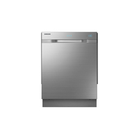 Samsung DW9000H Fully built-in 14places A++ Stainless steel (Edelstahl)