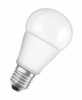 Osram LED STAR CLASSIC A 11W E27 (Weiß)