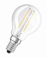 Osram LED Retrofit CLASSIC P (Transparent)