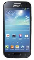 Samsung Galaxy S4 Mini GT-I9195I 8GB 4G Schwarz (Schwarz)