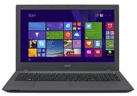 Acer Aspire E5-573G-355P (Schwarz)