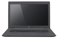 Acer Aspire E5-772G-5191 I5-5200U 17.3IN (Grau, Schwarz)