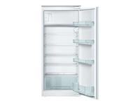 Koenic KCI42535 (Weiß)