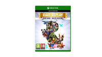 Microsoft Rare Replay f/ Xbox One