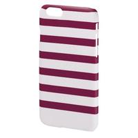 Hama Stripes (Magenta, Weiß)