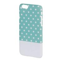 Hama Lovely Dots (Grün, Weiß)
