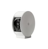 Myfox BU4001 Sicherheit Kameras (Weiß)