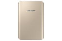 Samsung EB-PA300U (Gold)