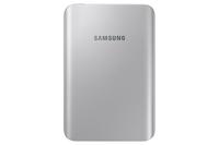 Samsung EB-PA300U (Silber)