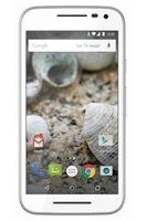 Motorola Moto G 8GB 4G Weiß (Weiß)