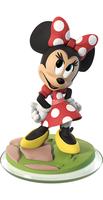 Disney Minnie Mouse (Mehrfarbig)