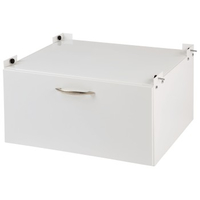 Hama 00111373 Küchen- & Haushaltswaren-Zubehör (Weiß)