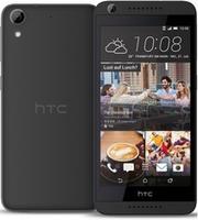 HTC Desire 626G 8GB Grau (Grau)
