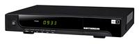 Kathrein UFS 933sw/HD+ (Schwarz)