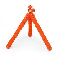 XSories Bendy (Orange)