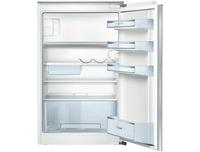 Bosch KIL18E62 Kombi-Kühlschrank (Weiß)