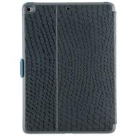 Speck StyleFolio (Blau, Grau)