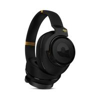 AKG N90Q ohrumschließend Kopfband Schwarz Kopfhörer (Schwarz)