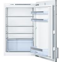 Bosch KFR21VF30 Kühlschrank (Weiß)