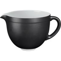 KitchenAid 5KSMCB5BM Küchen- & Haushaltswaren-Zubehör (Schwarz)