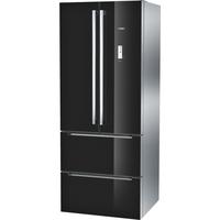 Amerikanische Kühlschränke