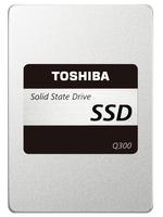 Toshiba Q300 480GB 480GB